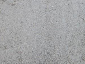 grijs voegzand