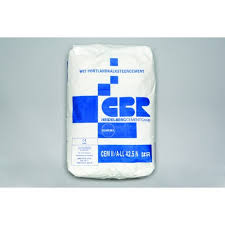 witte cement
